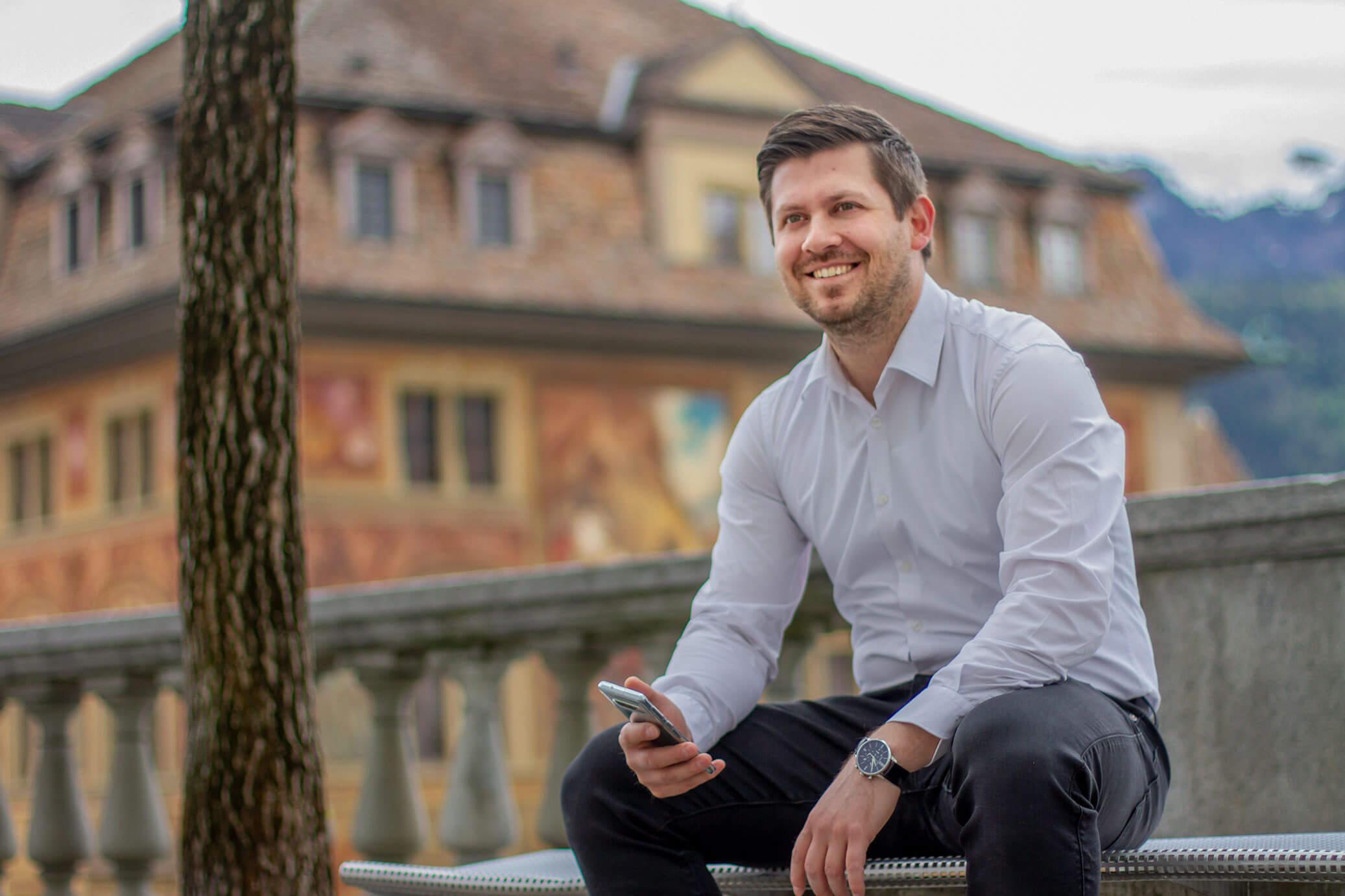 Dominik-Blunschy-Blunschy2019-Wahlkampf-2019-Nationalrat-2